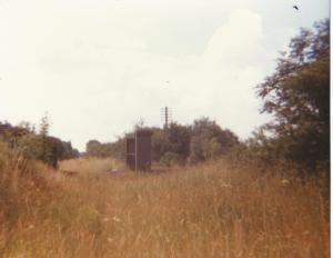 great-central-finmere-1987